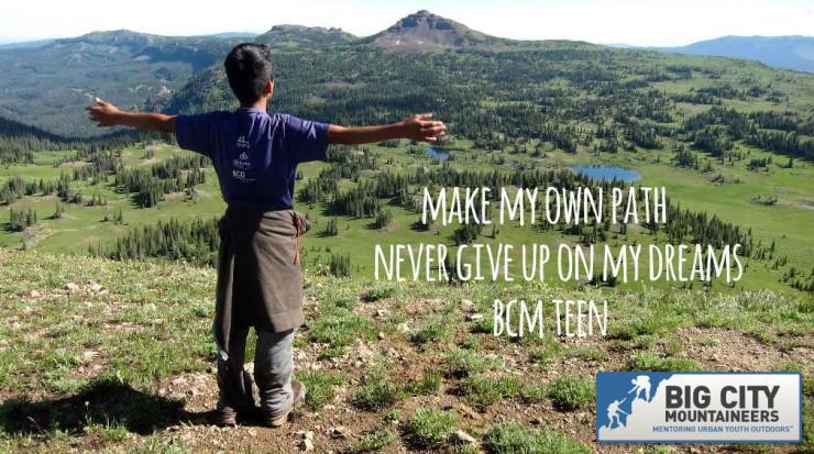 make-my-own-path