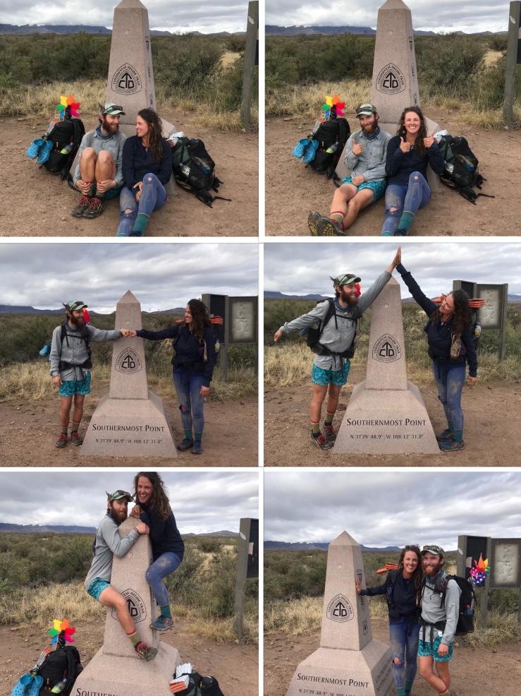 monument six